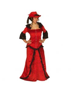 Disfraz de Burlesque Tienda de disfraces online - venta disfraces