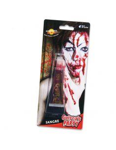 Sangre Liquida 20 ml Tienda de disfraces online - venta disfraces