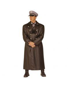 Abrigo de General para adulto Tienda de disfraces online - venta disfraces