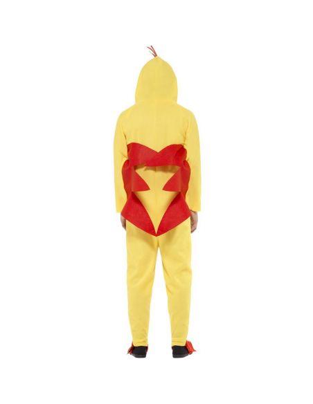 Disfraz de Pollo Adultos Tienda de disfraces online - venta disfraces