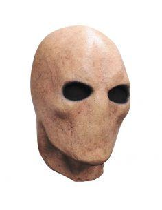Máscara Slenderman de Látex