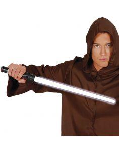 Espada Láser con Luz Tienda de disfraces online - venta disfraces