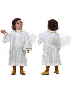 Disfraz Angel para bebe Tienda de disfraces online - venta disfraces