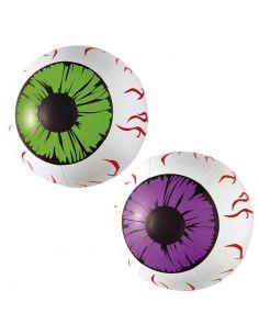 Ojos Hinchables Decorativos Tienda de disfraces online - venta disfraces