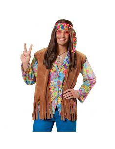 Disfraz de Hippie Tienda de disfraces online - venta disfraces