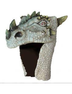 Máscara de Dragón Tienda de disfraces online - venta disfraces