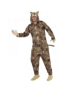 Disfraz de Leopardo Adulto Tienda de disfraces online - venta disfraces