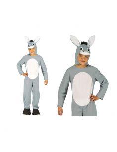 Disfraz de Mula Infantil Tienda de disfraces online - venta disfraces