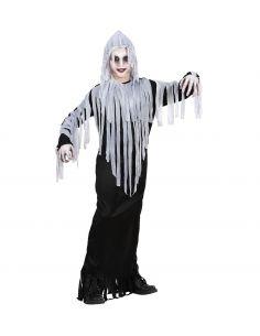 Disfraz de Zombie Infantil Tienda de disfraces online - venta disfraces