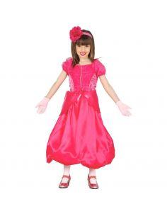 Disfraz de Flower Princess infantil Tienda de disfraces online - venta disfraces