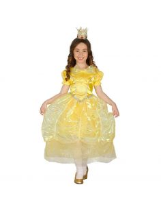 Disfraz de Princesa de Cuento infantil Tienda de disfraces online - venta disfraces