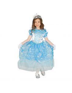 Disfraz de Princesa Cisne infantil Tienda de disfraces online - venta disfraces