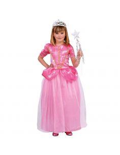Disfraz de Princesa del Baile infantil Tienda de disfraces online - venta disfraces
