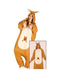 Disfraz de Canguro Tienda de disfraces online - venta disfraces