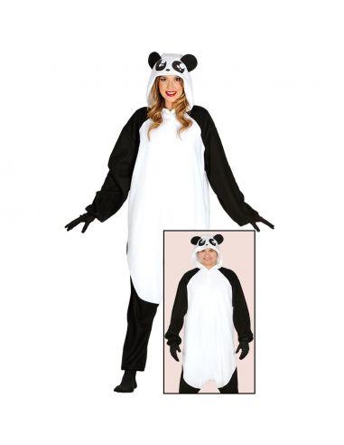 Disfraz de Panda Tienda de disfraces online - venta disfraces