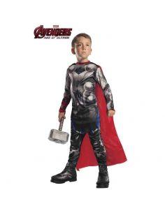 Disfraz Thor Classic AV2 infantil Tienda de disfraces online - venta disfraces