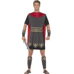 Disfraz Guerrero Romano Tienda de disfraces online - venta disfraces