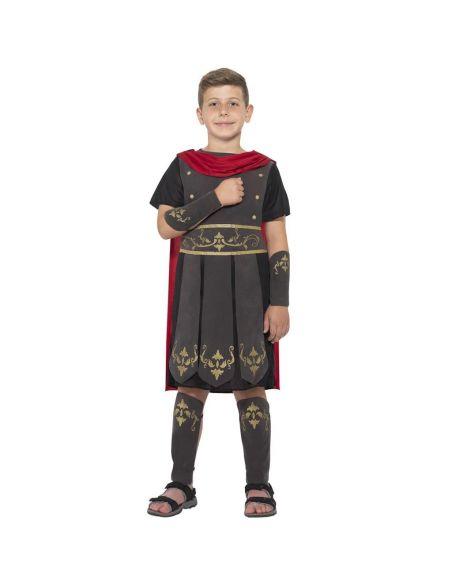 Disfraz Romano infantil Tienda de disfraces online - venta disfraces