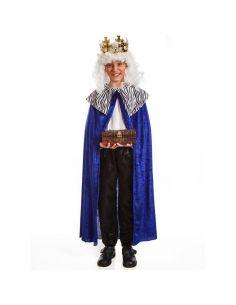 Capa Rey Melchor Tienda de disfraces online - venta disfraces