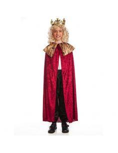 Capa Rey Gaspar Tienda de disfraces online - venta disfraces