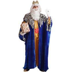 Disfraz de Rey Melchor Tienda de disfraces online - venta disfraces