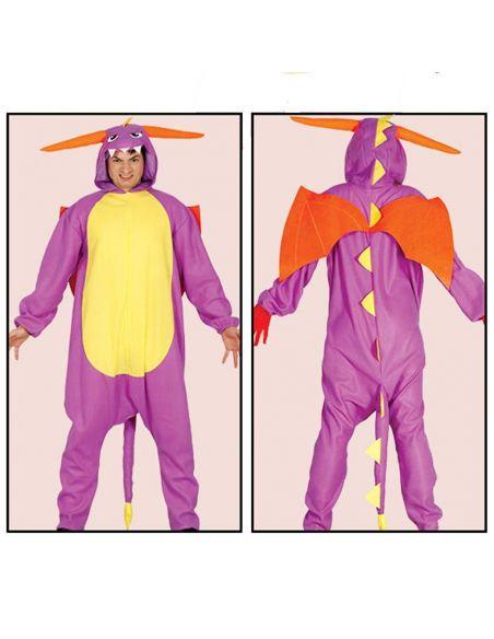 Disfraz de Dragón Tienda de disfraces online - venta disfraces