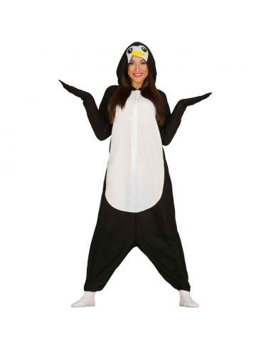 Disfraz de Pinguino Tienda de disfraces online - venta disfraces