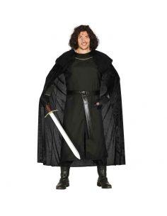 Disfraz Vigilante Medieval Tienda de disfraces online - venta disfraces