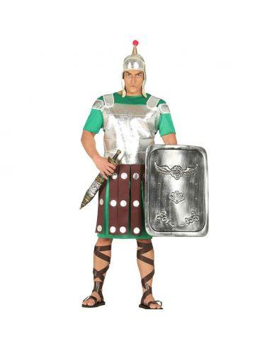 Disfraz de Guardia Pretoriana Tienda de disfraces online - venta disfraces