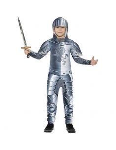 Disfraz de Armadura de Caballero Infantil Tienda de disfraces online - venta disfraces