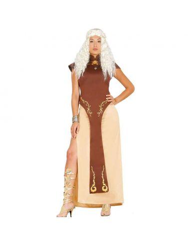 Disfraz Reina Dragón Tienda de disfraces online - venta disfraces