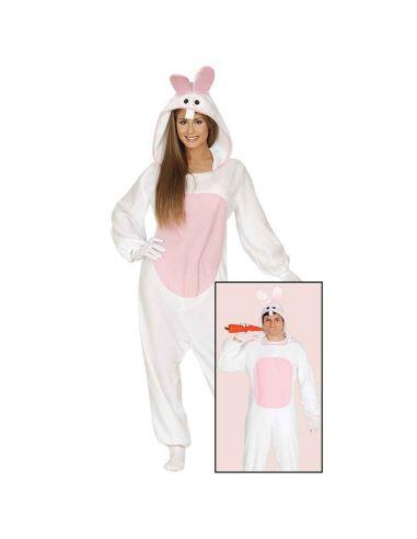 Disfraz de Conejita Adulto Tienda de disfraces online - venta disfraces