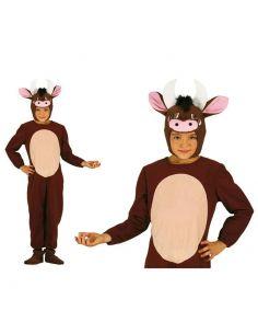 Disfraz de Buey Infantil Tienda de disfraces online - venta disfraces