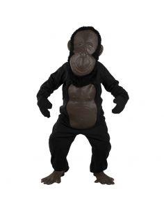Disfraz de Orangután completo Tienda de disfraces online - venta disfraces