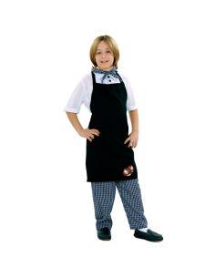 Disfraz Castañero infantil Tienda de disfraces online - venta disfraces