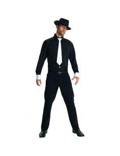Camisa de Gangster Tienda de disfraces online - venta disfraces