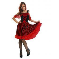 Disfraz de Can Roselie Tienda de disfraces online - venta disfraces