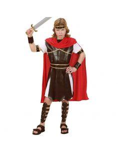 Disfraz de Guerrero Hercules infantil Tienda de disfraces online - venta disfraces