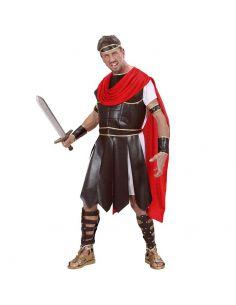db4da447de1 ... Disfraz Guerrero Hercules adulto Tienda de disfraces online - venta  disfraces 2. Disponible. Romanos y Griegos