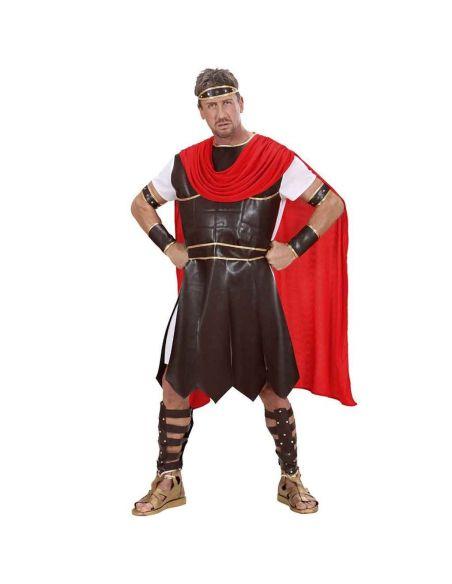Disfraz Guerrero Hercules adulto Tienda de disfraces online - venta disfraces