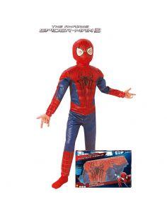 Disfraz ASM2 DLX Musculoso en caja infantil Tienda de disfraces online - venta disfraces
