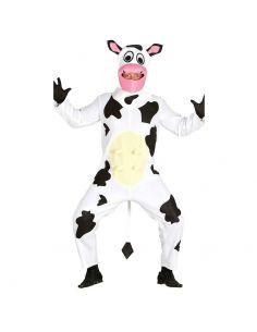 Disfraz Vaca adulto Tienda de disfraces online - venta disfraces
