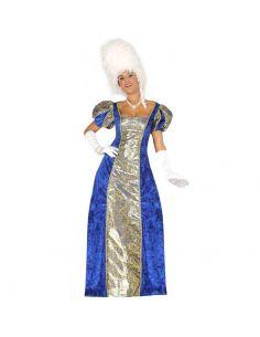 Disfraz de Marquesa para mujer Tienda de disfraces online - venta disfraces
