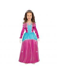 Disfraz de Princesazel infantil Tienda de disfraces online - venta disfraces