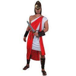 Disfraz Gladiador Tienda de disfraces online - venta disfraces