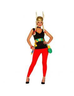 Disfraz Gala para mujer Tienda de disfraces online - venta disfraces