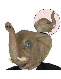 Máscara de Elefante Tienda de disfraces online - venta disfraces