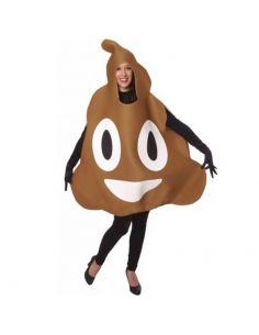 Disfraz de Emoticono KK Tienda de disfraces online - venta disfraces