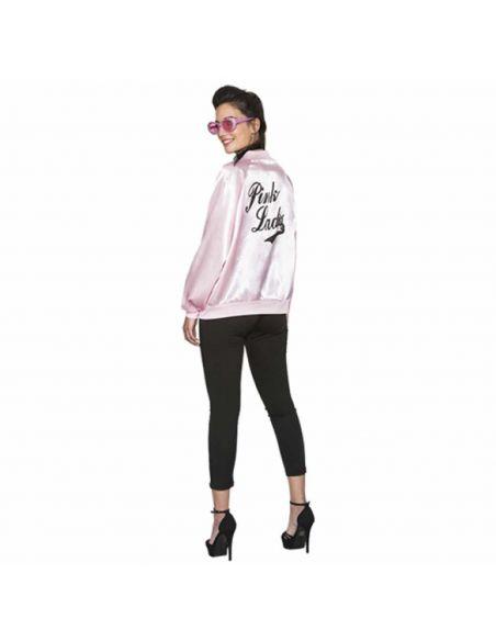 Disfraz de Grease Tienda de disfraces online - venta disfraces