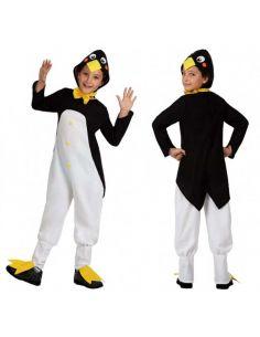 Disfraz de Pingüino Infantil Tienda de disfraces online - venta disfraces